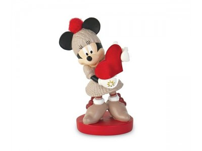 Statuetta Minnie