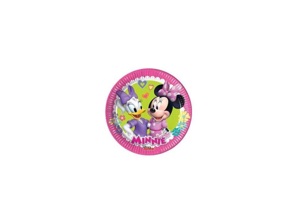 Orologio CD - Gadget Festa di Complenno