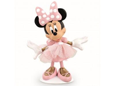 Statuetta Disney 6,5 x 4 cm