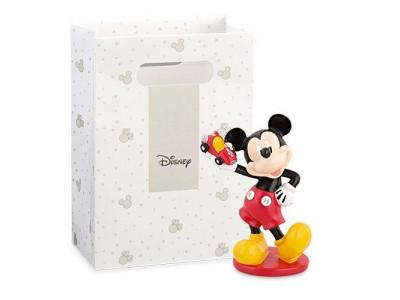 Statuetta Disney 10,5 x 5,5 cm