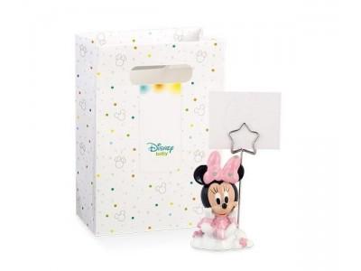 Clip Minnie Baby -...