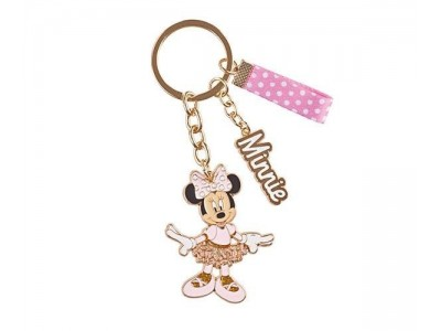 Portachiavi Disney Minnie...