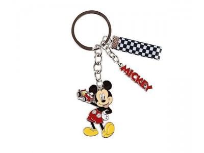 Portachiavi Disney Topolino...