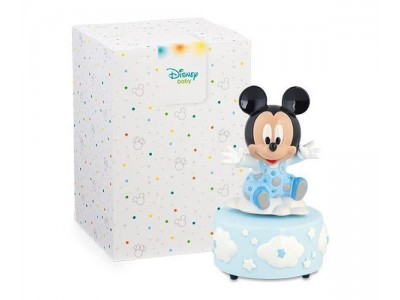 Carillon Disney - Minnie o...