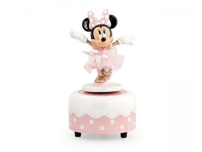 Carillon Disney - Minnie...