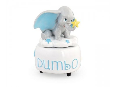 Carillon Disney - DUMBO