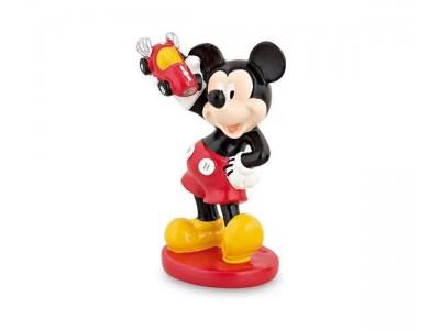 Statuetta Disney di...