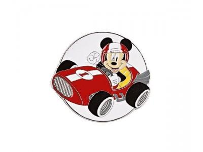 Calamita Disney Topolino...