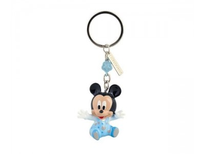 Portachiavi Disney Minnie o...