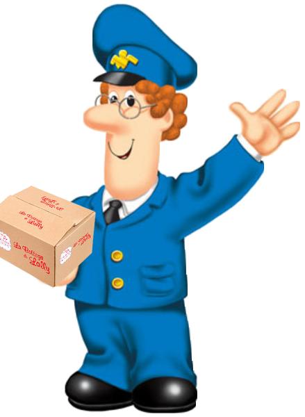 postman-pat.png