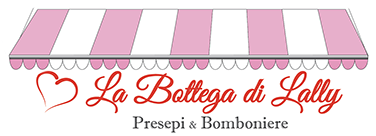 La Bottega di Lally